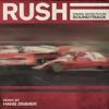 Rush (Original Motion Picture Soundtrack), Hans Zimmer