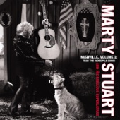 Marty Stuart and His Fabulous Superlatives - Hollywood Boogie