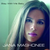 Stay With Me Baby - Single