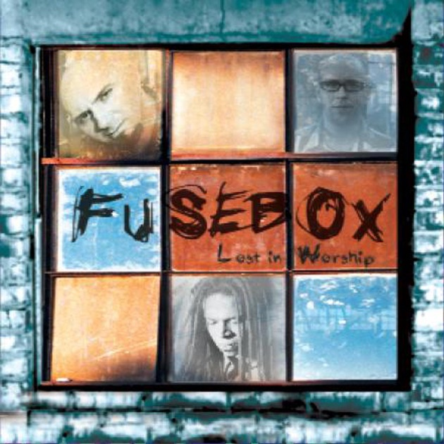 1200x630bb once again by fusebox on apple music once again fusebox album at mr168.co