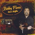 Bobby Flores - The Same Old Memories