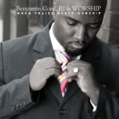 Benjamin Cone, III - You Just Don't Know How the Lord Brought Me Out! (feat. Worship)