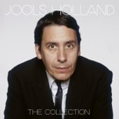 Jools Holland: The Collection