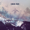 LINKIN PARK & Steve Aoki - A LIGHT THAT NEVER COMES Grafik