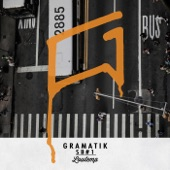 Gramatik - Shaft Funk