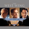 The West Wing, Season 6 wiki, synopsis