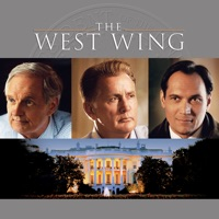 Télécharger The West Wing, Season 6 Episode 2