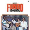 Samba É no Fundo do Quintal Vol 2