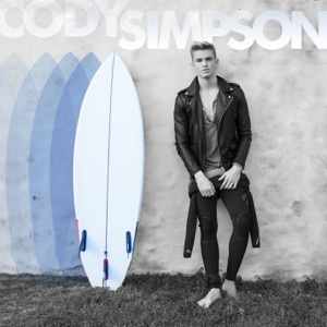 Surfboard - Single Mp3 Download