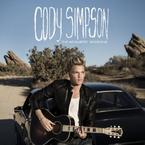 The Acoustic Sessions - EP Mp3 Download