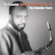 Grover Washington, Jr. - The Essential Grover Washington Jr.: The Columbia Years