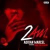 2AM. (feat. Sage the Gemini) - Single