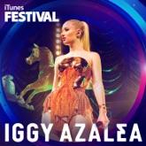 iTunes Festival: London 2013 - EP