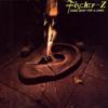 Fischer-Z - So Long kunstwerk