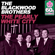 The Pearly White City (Remastered) - The Blackwood Brothers