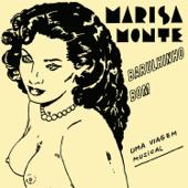Barulhinho Bom-Marisa Monte