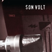 Son Volt - Tear Stained Eye (Live at the Bottom Line 2/12/96)