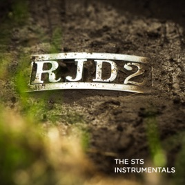 The sts instrumentals by rjd2 on apple music malvernweather Images