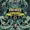 The Bees - Listening Man bild