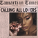 Tamar Braxton - Calling All Lovers (Deluxe)