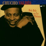 Chucho Valdés - Con Poco Coco (Without Much Thought)