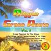 Reggae Grass Roots, Vol. 1