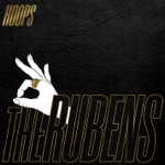 The Rubens - Things About to Change