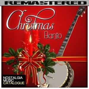 Big Ben Banjo Band - Christmas Banjo