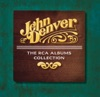 The RCA Albums Collection, John Denver
