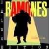 Pleasant Dreams (Deluxe Edition), Ramones