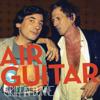 Griffin Dunne - Air Guitar (Unabridged)  artwork