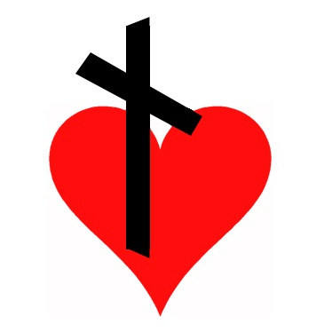 Servant's Heart Fellowship Sermons