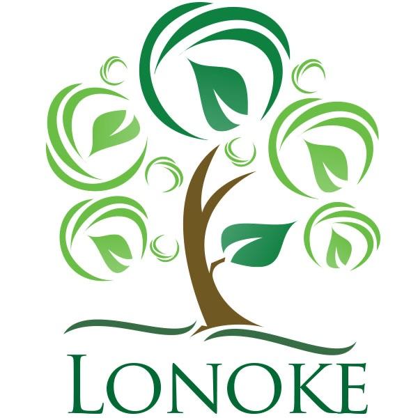 Lonoke Baptist Church