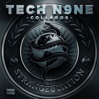 tech n9ne dominion