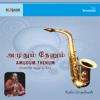 Kadri Gopalnath - Amudhum Thenum artwork