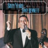 Tony Bennett - Bein' Green