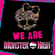 We Are Monster High (Madison Beer Version) - Madison Beer