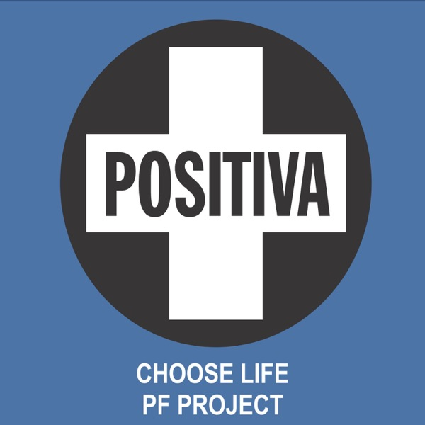 Cover art for Choose Life