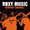 Remixes (Orange) - Single ジャケット写真