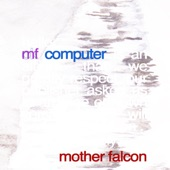 Mother Falcon - Karma Police