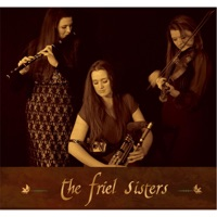 The Friel Sisters by The Friel Sisters on Apple Music