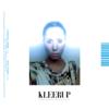Longing for Lullabies (feat. Titiyo) - Andreas Kleerup