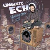 Tackhead - War Dub (Umberto Echo Remix)