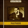 Essential Famous Masters (Remastered), Cole Porter