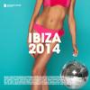Ibiza 2014 - Various Artists