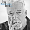 Blues Project Live (feat. Miller Anderson, Pete York, Colin Hodgkinson, Zoot Money & Maggie Bell), Jon Lord