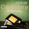 Sylvia Day - Erfüllung: Crossfire 3 Grafik