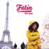Download Fatin - Dia Dia Dia
