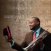 Sean Jones Quartet - New Journey