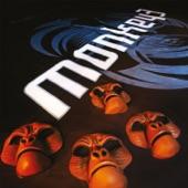Monkey3 - Numb